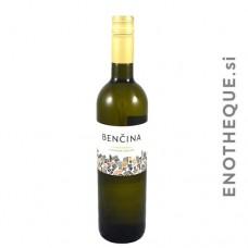 Benčina Chardonnay