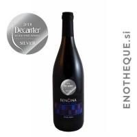 Benčina Pinot Noir