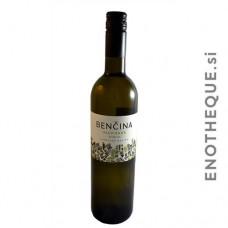 Benčina Sauvignon