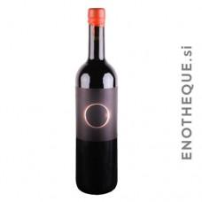 Cultus Pinot Noir Eclipse