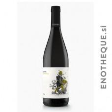 Fedora Chardonnay