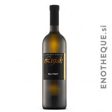Lisjak Pinot Blanc