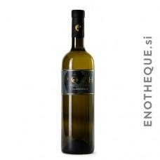 Povh Chardonnay