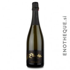 Trta Pinela Sparkling Wine