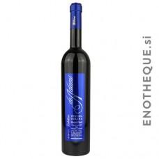 Zaloščan Pinot Noir
